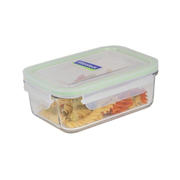Contenedor-P-Alimentos--Rect-400-Ml-
