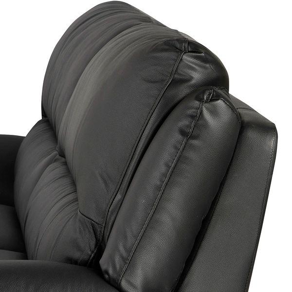 Sofa-3-Puestos-Battley--Cuero-Pvc