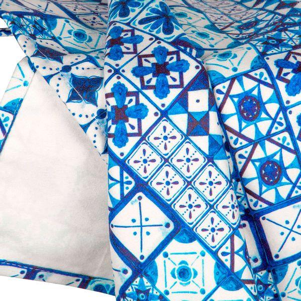 Limpion-Mosaico-Blue-