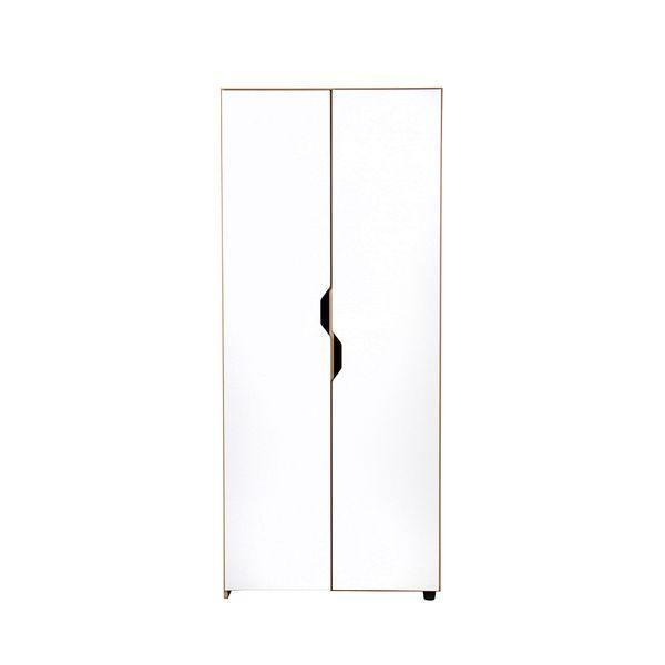 Mueble-Auxiliar-De-Cocina-Noa-2-Pta-