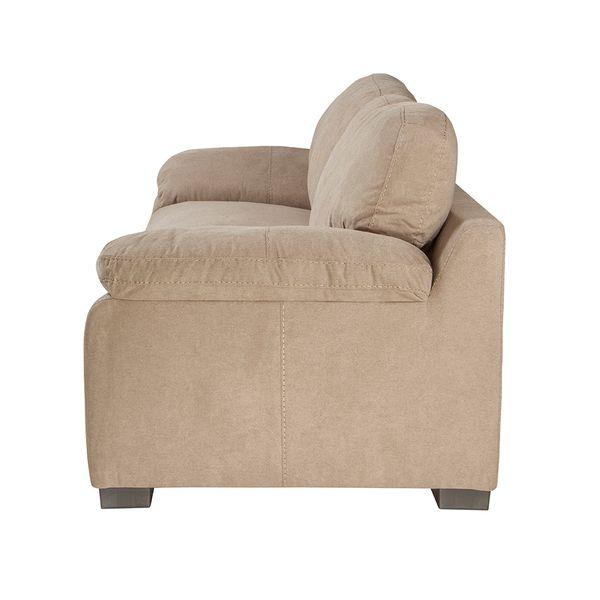 Sofa-3-Puestos-Madrid-