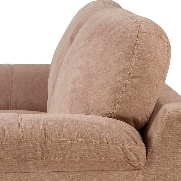 Sofa-2-Puestos-Madrid-