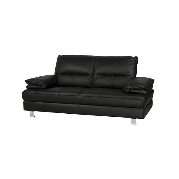 Sofa-dos-puestos-carry