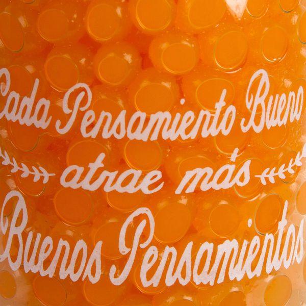 Ambientador-Botella-Gel-190Gr-Primavera-Frutal--------------
