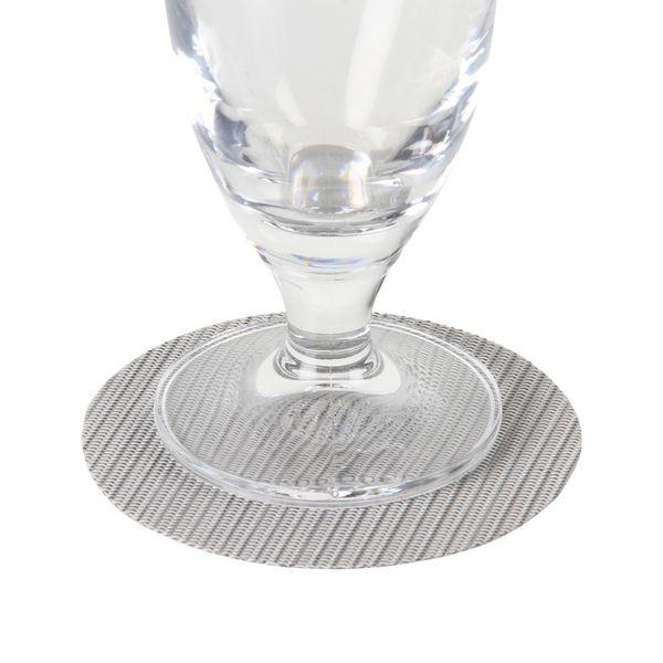 P-Vasos-Redondo-Aro-10Cm-Gris-Metalico----------------------