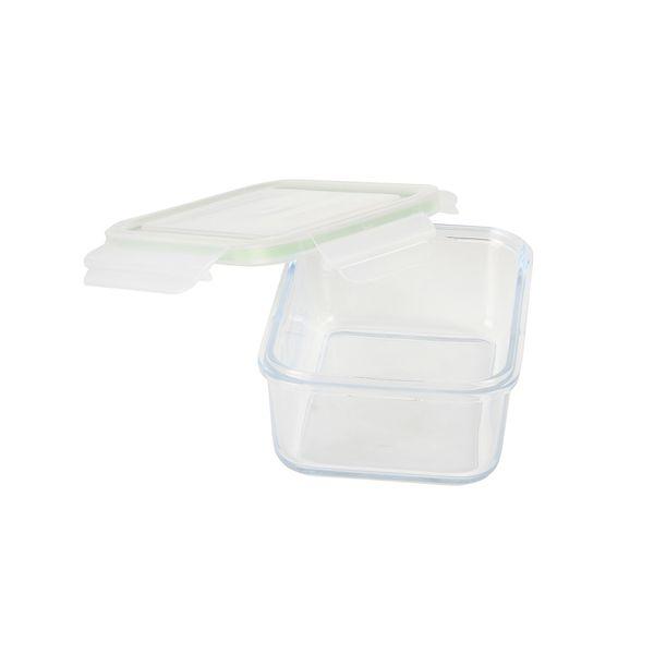 Contenedor-P-Alimentos-Rect-715Ml-Glasslock-Vidrio-Trans----