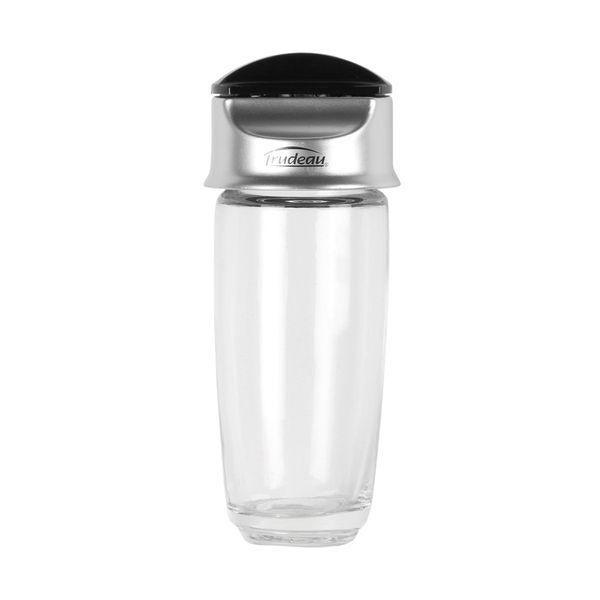 Condimentero-Basic-5-5-125Cm-Acr-Vdr-Negro-----------------