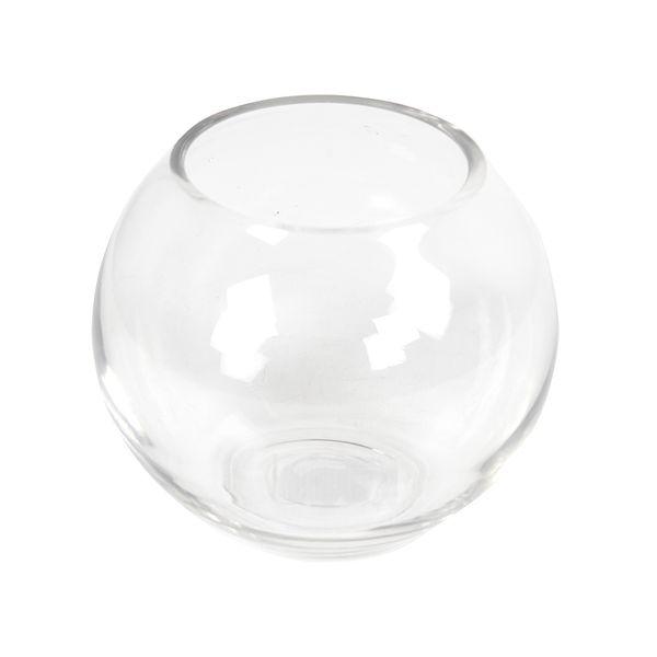 P-Vela-Ottawa-11.5-11.5-10Cm-Vidrio-Transparente------------