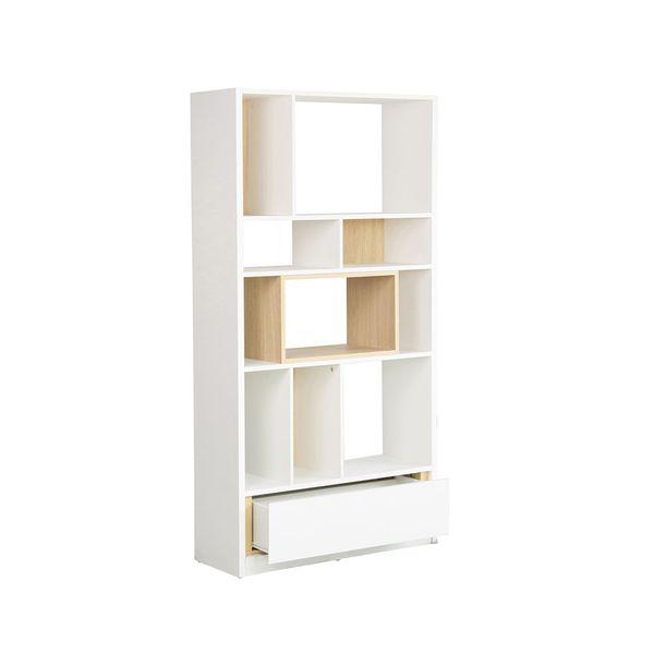 Biblioteca-Silvia-84-29-160-Mad-Roble-Natural---Blanco------