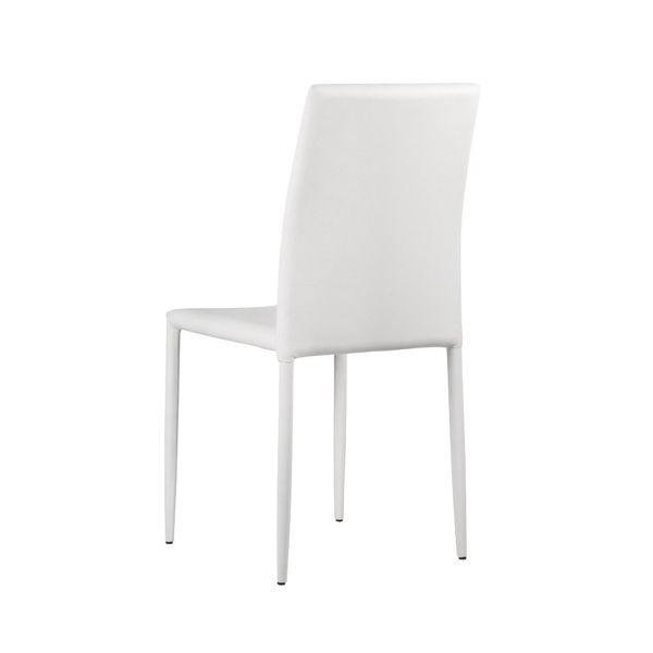 Silla-De-Comedor-Piana-Cuero-Sintetico-Blanco---------------