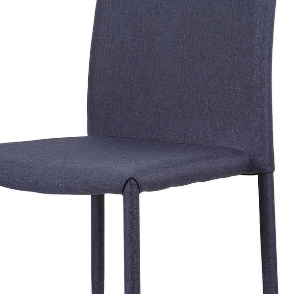 Silla-De-Comedor-Piana-Tela-Azul----------------------------