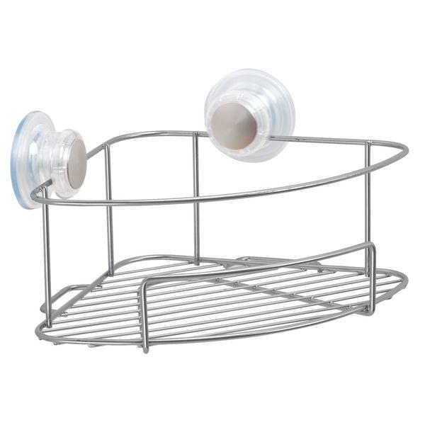 Organizador-Ducha-Esquinero-Basket-20-20-14Cm-Acero---------