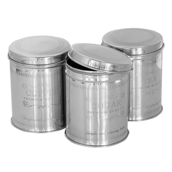 Canister-3-Pzs-Shiny-105-105-13Cm-Acero-Inoxidable