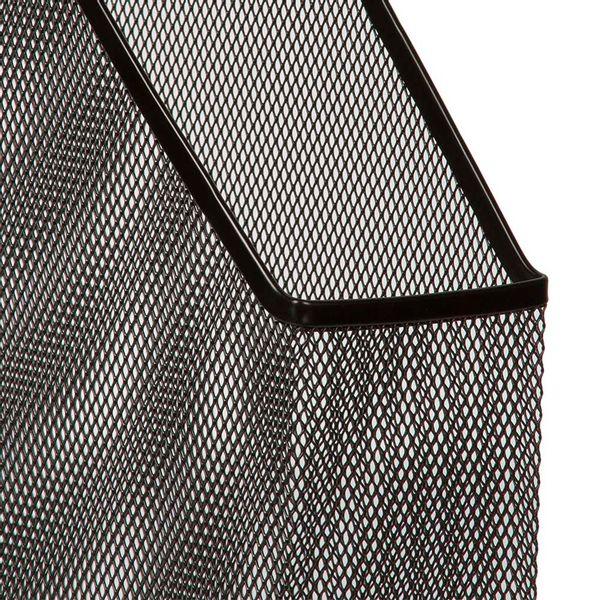 P-Carpetas-Neon-72-25-315Cm-Negro-------------------------