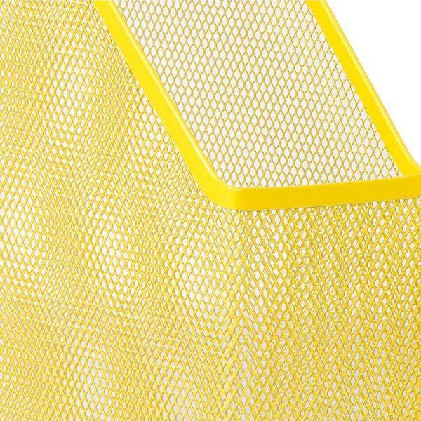 P-Carpetas-Neon-72-25-315Cm-Metal-Amarillo----------------