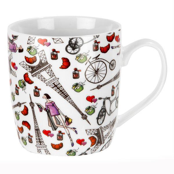 Mug-Urban-13Oz-10-14-95Cm-Porcelana-Cv---------------------