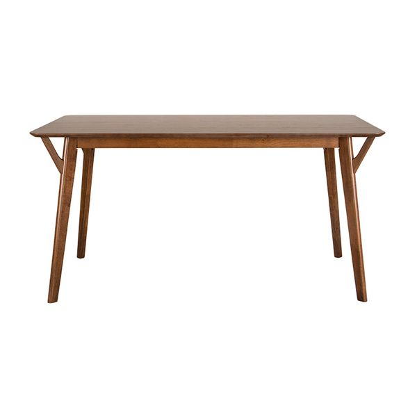 Mesa-De-Comedor-Asher-150-90-Mad-Nogal-Natural--------------