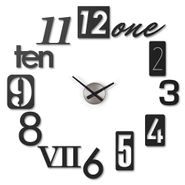 Reloj-De-Pared-Numbra-Negro---------------------------------
