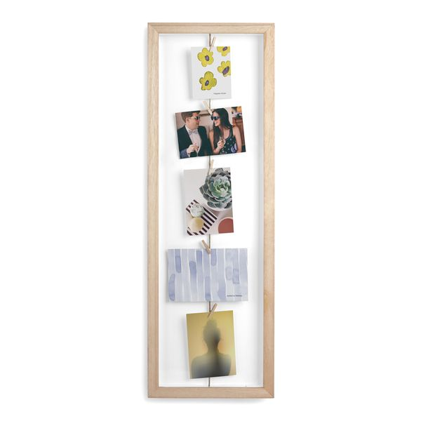 P-Retratos-Clothesline-Flip-72X24Cm-Madera-Natural----------