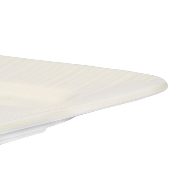 Plato-Cuadrado-Fantastic-Ripple-254Cm-Porcelana-Blanco