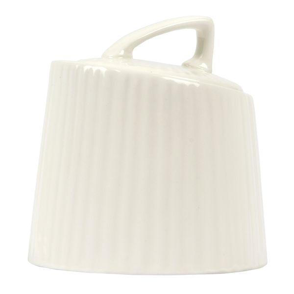 Azucarera-Fantastic-Ripple-93-93-102Cm-Porcelana-Blanco