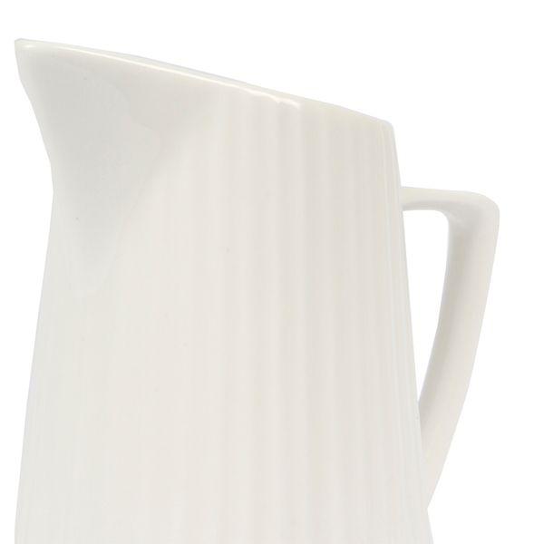 Cremera-Fantastic-Ripple-220Ml-Porcelana-Blanco