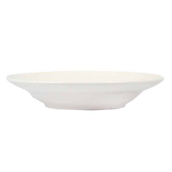 Plato-Sopa-Redondo-Scala-23Cm-Porcelana-Blanco