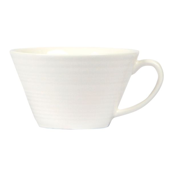 Taza-Scala-200Ml-Porcelana-Blanco