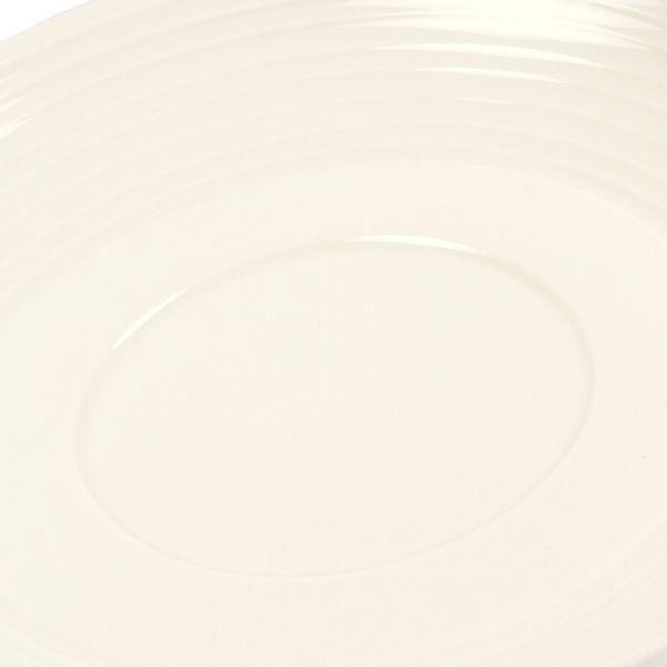 Plato-Taza-Scala-144Cm-Porcelana-Blanco