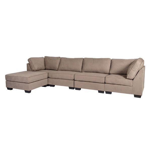 Sofa-En-L-Viena-Izq-Der-Tela-Cosmo-Taupe--------------------