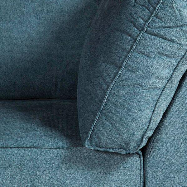 Sofa-En-L-Viena-Izq-Der-Tela-Cosmo-Denim--------------------