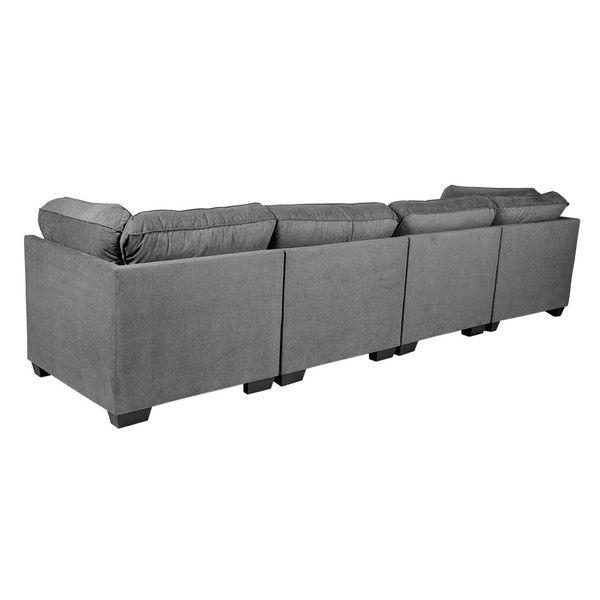 Sofa-En-L-Viena-Izq-Der-Tela-Cosmo-Gris-Claro---------------