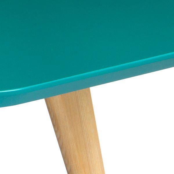 Mesa-De-Centro-Hexagonal-77-41Cm-Patas-Natural-Azul---------