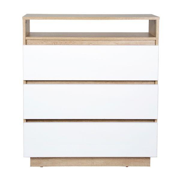 Gavetero-Luminos-80-90-37Cm-Lam-Vienes-Blanco-Brillante-----