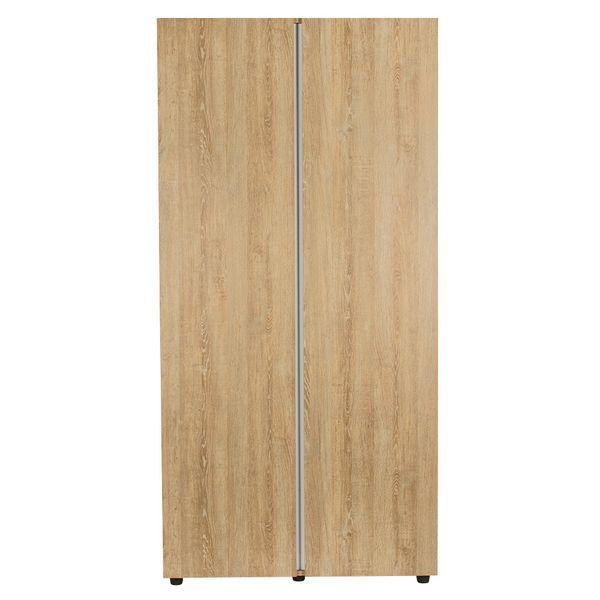Closet-2-Puert-Luminos-90-184-51.5Cm-Lam-Vienes-Blanco-Brill