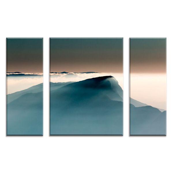 Set-3-Cuadros-Voile-Alpin-60-80Cm-Vidrio--------------------