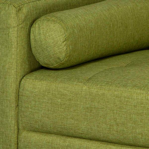 Sofacama-Click-Clack-Toscana-Tela-Verde---------------------