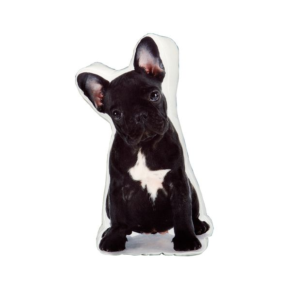 Cojin-Bulldog-Frances-Con-Relleno-20-45-10Cm