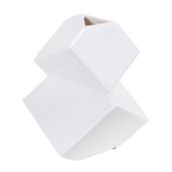 Florero-Munich-17-17-18Cm-Ceramica-Blanco-------------------