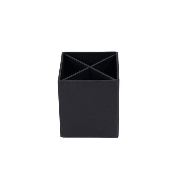 P-Lapices-Penny-85-85-10Cm-Negro