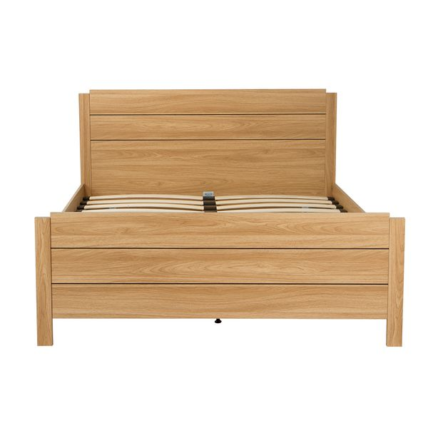 Cama-Doble-Larisa-140-190-Lam-Natural-----------------------