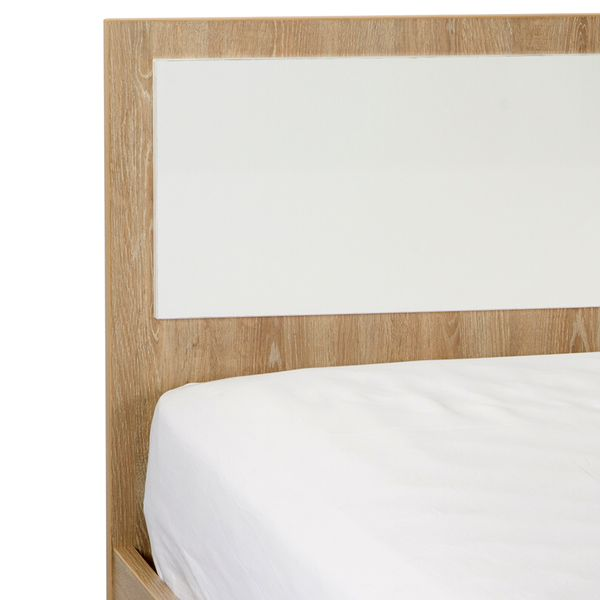 Cama-Doble-Luminos-140-190Cm-Lam-Vienes-Blanco-Brillante----