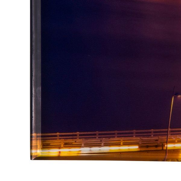 Set-2-Cuadros-Bridge-40-40Cm-Acrilico-----------------------