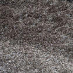 Tapete-Rectangular-Shag-Furry-120-170-4Cm-Poliester-Gris-Deg