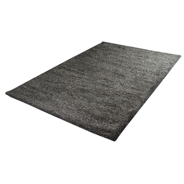 Tapete-Rectangular-Shag-Furry-200-300-4Cm-Poliester-Gris----