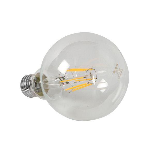 Bombillo-Led-Tipo-Edison-G95-E27-6W-2700K-100-265V----------