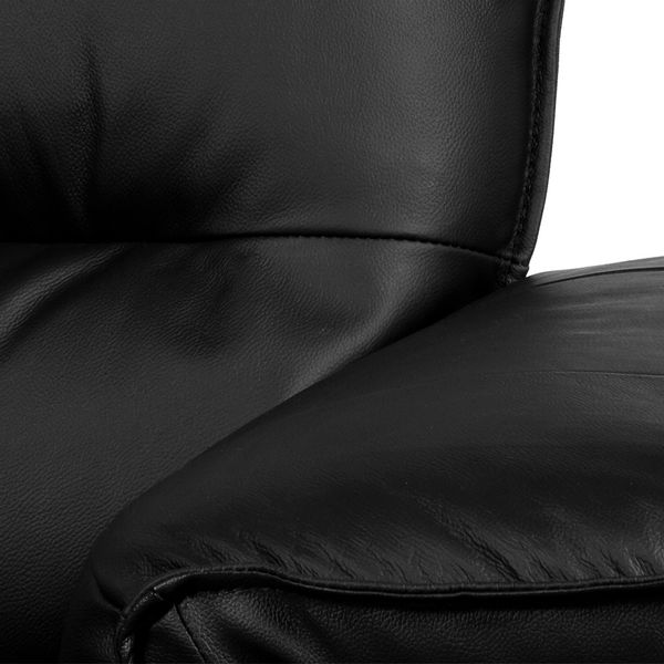 Sofa-3-Ptos-Carry-Cuero-Pvc-Negro---------------------------