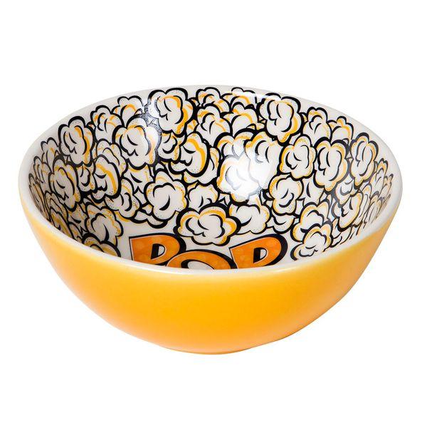 Bowl-Pequena-Popcorn-600Ml-16Cm-Colores-Varios