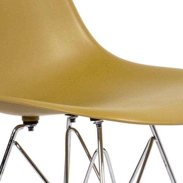 Silla--Eames-