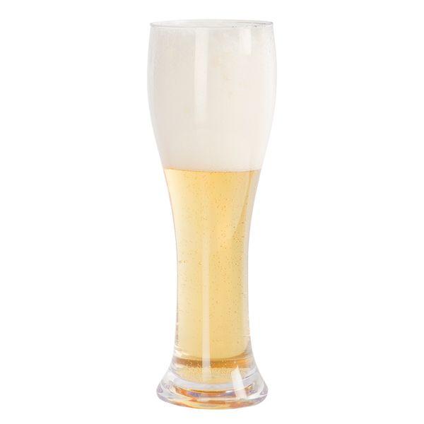 Vaso-Cervecero-Acrilico-Transparente------------------------